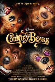 The_country_bears