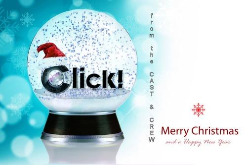 Click_globe_card_2
