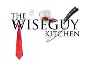 wiseguy kitchen