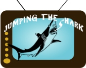 jumping the shark3