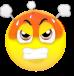 3.angry_